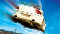 Taxi 4 sur TF1 : pourquoi Marion Cotillard n'est-elle pas dans le film ?