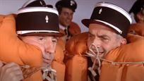 Le Gendarme à New York sur 6ter : pourquoi le rôle de Jean Lefebvre a-t-il été réduit ?