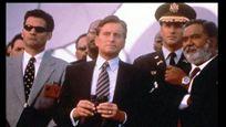Traffic sur Arte : pourquoi Harrison Ford s'est désengagé du film