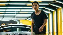 A Sun : c'est quoi ce drame tawaïnais multi-récompensé et passé inaperçu sur Netflix ?