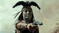 The Lone Ranger : retour sur un échec qui a coûté cher à Disney