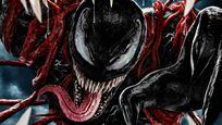 Bande-annonce Venom 2 : Tom Hardy affronte Woody Harrelson dans la suite
