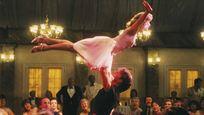 Dirty Dancing : quelle star du film a participé à Danse avec les stars ?