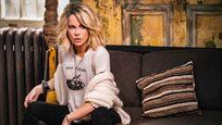 Jolt sur Prime Video : c'est quoi cette comédie d'action survoltée avec Kate Beckinsale ?