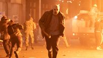American Nightmare 5 : une fusillade mortelle lors d'une projection du film en Californie