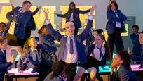 Jamie sur Prime Video : 5 choses à savoir sur le film musical