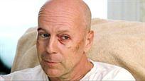Red : pourquoi la saga avec Bruce Willis est-elle au point mort ?