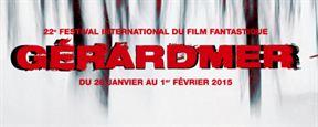 Gérardmer 2015 : Kevin Smith et les Wachowski au programme !