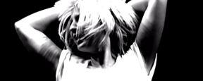 """Sia, reine des bandes-originales : de """"Six Feet Under"""" à """"Annie"""""""