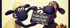 Fast & Furious 7, Shaun le mouton... Découvrez les sorties de la semaine !