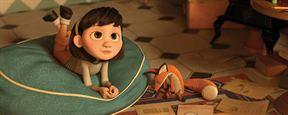 Le Petit Prince en 12 vidéos !