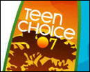 Teen Choice Awards 2007 : les nominations