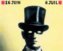 La Rochelle fait son cinéma !