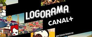 Ce soir à la télé: (Re) découvrez le court-métrage Logorama!