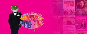 2ème édition de My French Film Festival : la sélection !