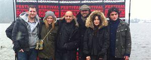 Festival de Gérardmer 2013 : jour 4 !