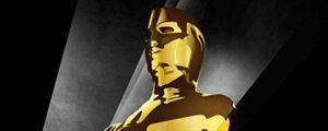 Oscars 2013 : Le saviez-vous ?