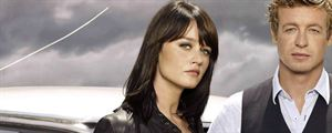 Robin Tunney (&quot;Mentalist&quot;) invit&#233;e du Festival de Monte-Carlo 2013