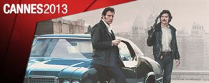Cannes 2013 : La bande-annonce de &quot;Blood Ties&quot; de Guillaume Canet