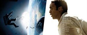 """PGA Awards 2014 : """"Gravity"""" et """"12 Years a Slave"""" vainqueurs ex-aequo !"""