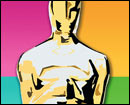 Oscars 2005 : l'audience au rendez-vous