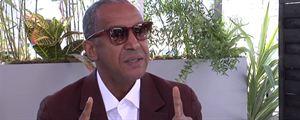 """Abderrahmane Sissako - """"Timbuktu"""" : """"J'ai le sentiment que celui qui regarde me ressemble"""""""