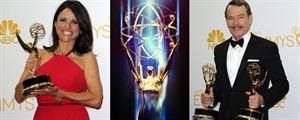 Les Emmy Awards 2014 en 10 chiffres