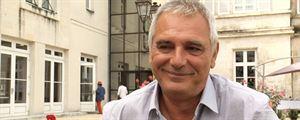 Retour à Ithaque : le nouveau pari de Laurent Cantet
