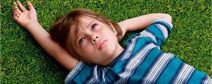 Golden Globes 2015 : Boyhood vainqueur côté cinéma