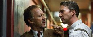 Independent Spirit Awards : Birdman sacré Meilleur film à quelques heures des Oscars