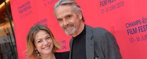 Champs-Elysées Film Festival : les moments forts en images !