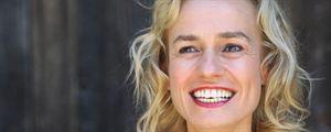 Beaune 2016 : Sandrine Bonnaire présidente du jury
