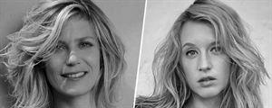 Beaune 2016 : Marina Foïs, Ludivine Sagnier, Gael García Bernal, Guillaume Gouix... Tout sur la sélection !