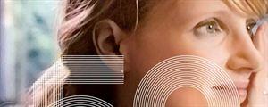 Cannes 2016 : Virginie Efira, Laëtitia Casta, Sandrine Kiberlain... Les films de la Semaine de la Critique