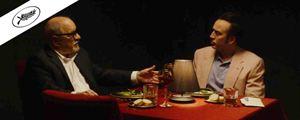"""Cannes 2016 - Dog Eat Dog : """"La spontanéité de Nicolas Cage est très calculée"""" selon le réalisateur Paul Schrader"""