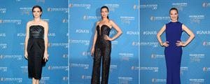 Monte Carlo 2016 : belles et sexy, toutes les stars du festival....