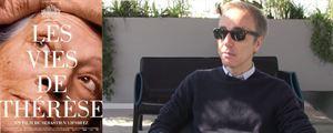 Les Vies de Thérèse - Canal+ : le documentaire bouleversant de Sébastien Lifshitz à la télé ce soir