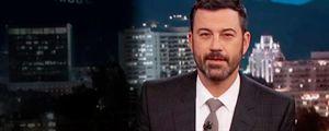 Oscars 2017 : Jimmy Kimmel présentera la cérémonie