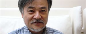 Gérardmer 2017 : un hommage au cinéaste japonais Kiyoshi Kurosawa