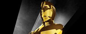 Oscars 2017 : 260 000 $ de cadeaux pour les nommés