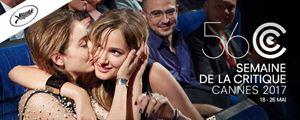 Cannes 2017 : le drame français Makala triomphe à la Semaine de la Critique