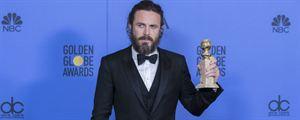 Harcèlement : Casey Affleck ne remettra pas l'Oscar de la meilleure actrice