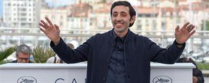 Dogman : qui est Marcello Fonte, héros du film et Prix d'interprétation masculine à Cannes ?