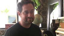 Xavier Dolan : rencontre avec le compositeur de Matthias & Maxime, Jean-Michel Blais