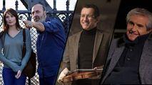 Festival d'Angoulême 2019 : Dany Boon, Claude Lelouch, Cédric Klapisch en sélection [MàJ]