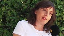 Notre dame: une comédie prophétique selon Valérie Donzelli [INTERVIEW]