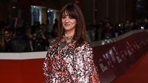 Gérardmer 2020 : Asia Argento sera la Présidente du jury