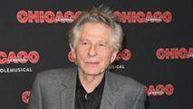 César 2020: Roman Polanski va-t-il assister à la cérémonie?