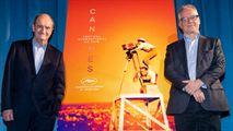 Coronavirus : le Festival de Cannes reste optimiste mais n'exclut pas une annulation