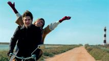 Festival du Film de Cabourg : la 34ème édition aura bien lieu